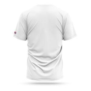 Fairtex fight team 2020 t-shirt